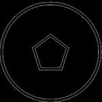 cerchio-vuoto-nero-450x450